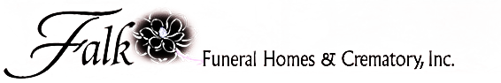 Falk Funeral Homes & Crematory Inc. - Pennsburg